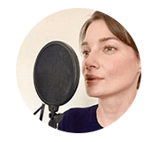 voiceover courses online